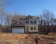 3446 Lilac Lane, Wake Forest image