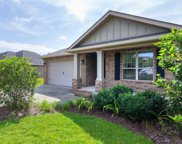 5539 Spoonflower Dr, Pensacola image