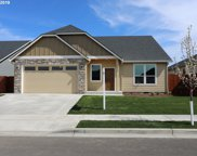 2405 NW 15TH  WAY, Battle Ground image