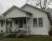 3101 Monroe Street, Fort Wayne image