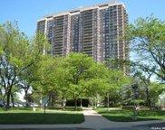 27010 Grand Central  Parkway Unit #5S, Floral Park image