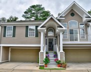 815 Mission Avenue, South Central 2 Virginia Beach image