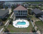1447 S Waccamaw Dr., Garden City Beach image