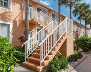 6760 Beach Resort Dr Unit 8, Naples image