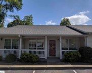 22 Bear Grass Court, Greenville image