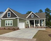 581 Indigo Bay Circle, Myrtle Beach image