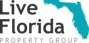 Live Florida Property Group