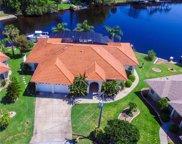 39 Coconut Court, Palm Coast image