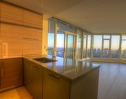 7358 Edmonds Unit 2308, Burnaby image