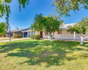 3514 W Pierson Street, Phoenix image