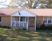 767  Stanback Ferry Road, Lilesville image