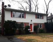 819 Lakeview Ave, Laurel Springs image