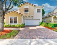 944 Nw 126th Ter, Coral Springs image