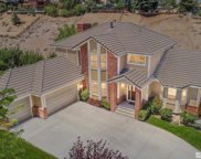 3175 Marthiam Ave, Reno image