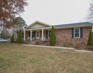 1410 Towson Dr, Columbia image