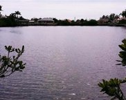 4204 NW 22nd ST, Cape Coral image