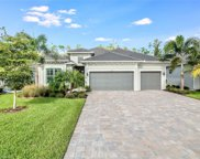 14913 Blue Bay Cir, Fort Myers image