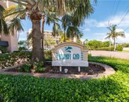 8400 Estero Blvd Unit 203, Fort Myers Beach image