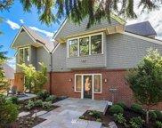 2817 Magnolia Boulevard W, Seattle image