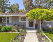 3674 Farm Hill Blvd, Redwood City image