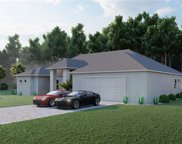 159 23rd St Nw, Naples image