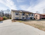 629 Huntington Pkwy, Nashville image