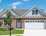 7310 Dowery Dell  Way Unit 77, Northport image