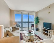3000 Oasis Grand Blvd Unit 2706, Fort Myers image