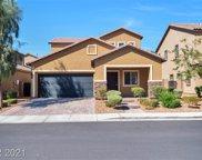 10263 Glacier Pool Street, Las Vegas image