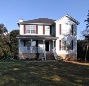 320 Lookout Dr, Columbia image