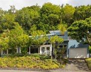 3679 Woodlawn Terrace Place, Honolulu image