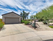 16547 W Rock Springs Lane, Surprise image