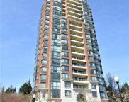 6837 Station Hill Drive Unit 1109, Burnaby image