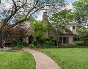 6406 Stefani Drive, Dallas image