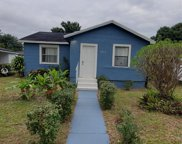 3013 Nw 63rd St, Miami image