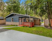 24130 Firdale Ave, Edmonds image