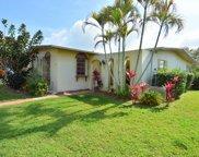 2859 SE Morningside Boulevard, Port Saint Lucie image