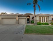 1772 W Canary Way, Chandler image