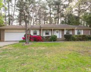 5308 Falls Of Neuse Road, Raleigh image