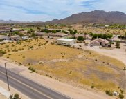 7615 S 166th Way Unit #-, Queen Creek image