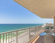 7205 THOMAS Drive Unit 1901, Panama City Beach image