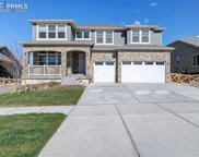 6966 Compass Bend Drive, Colorado Springs image