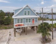 17000 Perdido Key Dr Unit Lot #3, Pensacola image
