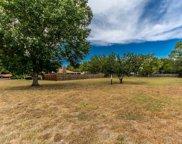 3603 Dalton Drive, Corinth image