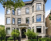 1420 West Belle Plaine Avenue Unit 1E, Chicago image
