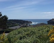 Lot16 Spring Ave, Depoe Bay image