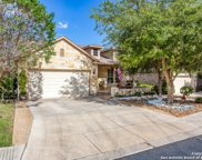 4526 Fort Boggy, San Antonio image