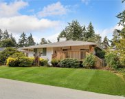 30803 20th Ave S, Federal Way image