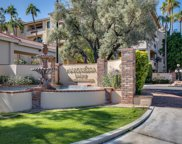 4200 N Miller Road Unit #426, Scottsdale image