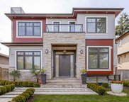 4323 Valley Drive, Vancouver image